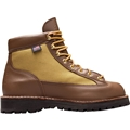 Danner Light Boot - Mens