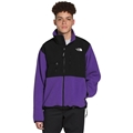 The North Face 95 Retro Denali Jacket - Mens