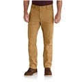 Carhartt 102802 Rugged Flex Rigby Double-Front Pants - Factory Seconds (For Men)