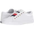 Tommy Hilfiger Womens Laven