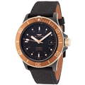 Glycine Combat Sub 42 Mens Sports Casual Watch GL0093