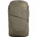 The North Face Aurora 22L Backpack - Womens