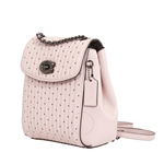 Coach Ladies Parker Convertible Backpack