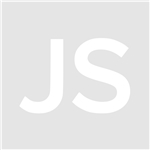 Coach Mens Signature Canvas Rivington Backpack