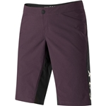 Fox Racing Ranger Water Short - Womens