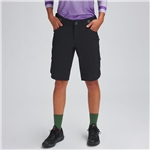 Backcountry Empire Bike Short - Womens