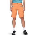 Backcountry Slickrock Bike Short - Womens