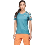 Backcountry Gemini Bridges Jersey - Womens