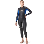 Blueseventy Sprint Fullsuit - Womens