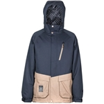 L1 Legacy Insulated Jacket - Mens