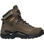 Lowa Renegade GTX Mid Wide Boot - Mens