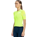 MAAP Encore Pro Base Jersey - Womens