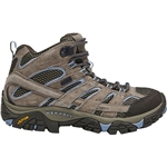 Merrell Moab 2 Mid Waterproof Hiking Boot - Womens