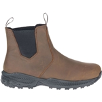 Merrell Forestbound Chelsea Waterproof Boot - Mens