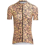 Machines for Freedom Pebble Print Jersey - Womens