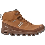 ON Running Cloudrock Hiking Boot - Womens
