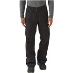 Patagonia Powder Bowl Pant - Mens