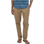 Patagonia Lightweight All-Wear Hemp Pant - Mens