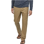 Patagonia Organic Cotton Lightweight GI Pant - Mens