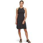 Patagonia Magnolia Spring Dress - Womens