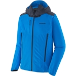 Patagonia Upstride Jacket - Mens