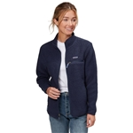 Patagonia Retro Pile Fleece Jacket - Womens