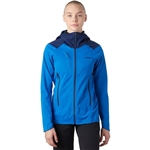 Patagonia Upstride Jacket - Womens