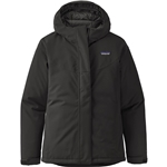 Patagonia Everyday Ready Jacket - Girls