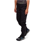 Patagonia Dirt Roamer Storm Pants - Womens