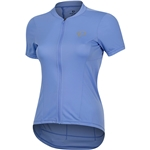 PEARL iZUMi Select Pursuit Short-Sleeve Jeresy - Womens