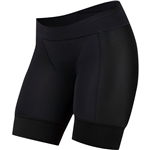 PEARL iZUMi ELITE Pursuit Tri Short - Womens