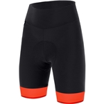 Santini Scatto Shorts - Womens