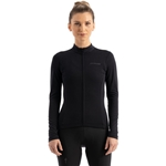 Specialized RBX Classic Long Sleeve Jersey - Womens