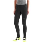 Specialized Element Tight - No Chamois - Womens