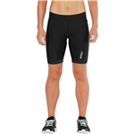 2XU Active Tri 7in Short - Womens