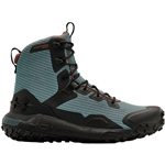 Under Armour HOVR Dawn WP GRID Hiking Boot