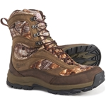 "Danner High Ground 8"" Gore-Tex Hunting Boots - Waterproof, Insulated (For Women)"