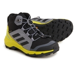 Adidas Terrex Gore-Tex Mid Hiking Boots - Waterproof (For Little and Big Kids)