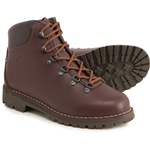 Alico Made in Italy Tahoe Hiking Boots - Leather (For Women)