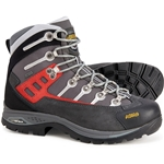 Asolo Made in Europe Atlantis GV Gore-Tex Hiking Boots - Waterproof (For Women)