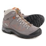 Asolo Made in Europe Falcon Gore-Tex Hiking Boots - Waterproof (For Women)