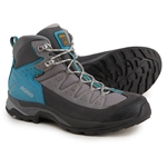 Asolo Made in Europe Liquid Gore-Tex Hiking Boots - Waterproof (For Women)