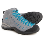 Asolo Made in Europe Iguana GV Gore-Tex Hiking Boots - Waterproof (For Women)