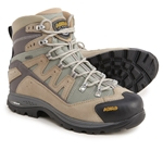 Asolo Made in Europe Neutron STP GV Gore-Tex Hiking Boots - Waterproof (For Women)