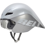 Bell Javelin Bike Helmet (For Men and Women)