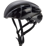 Bell Z20 Aero MIPS Bike Helmet (For Men and Women)