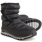 CH20 Alpina 137 Snow Boots - Waterproof, Insulated (For Women)