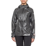 Columbia Titanium OutDry Extreme Featherweight Shell Jacket - Waterproof