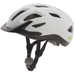 CYCLIC Hybrid Bike Helmet with LED (For Men and Women)