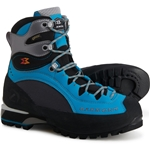 Garmont Tower LX Gore-Tex Hiking Boots - Waterproof (For Women)